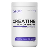 OstroVit Creatine Monohydrate 500 g